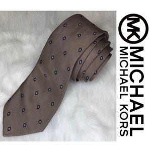 🎉HP🎉 Michael Kors men's tie